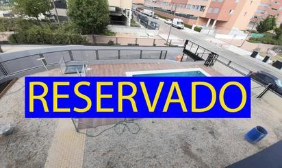 Pisos en venta en Universidad - Hospital en Fuenlabrada, Fuenlabrada