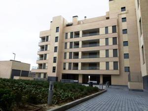 Ático en Venta en Fuenlabrada - Universidad - Hospital en Fuenlabrada / Universidad - Hospital en Fuenlabrada