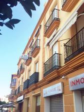 Piso en Venta en Calle Guipúzcoa / Centro - Doña Mercedes