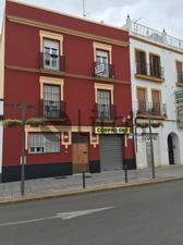 Piso en Venta en Avenida de Andalucia / Centro - Doña Mercedes