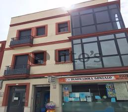 Apartamento en Venta en Centro - Reyes Católicos / Centro - Doña Mercedes