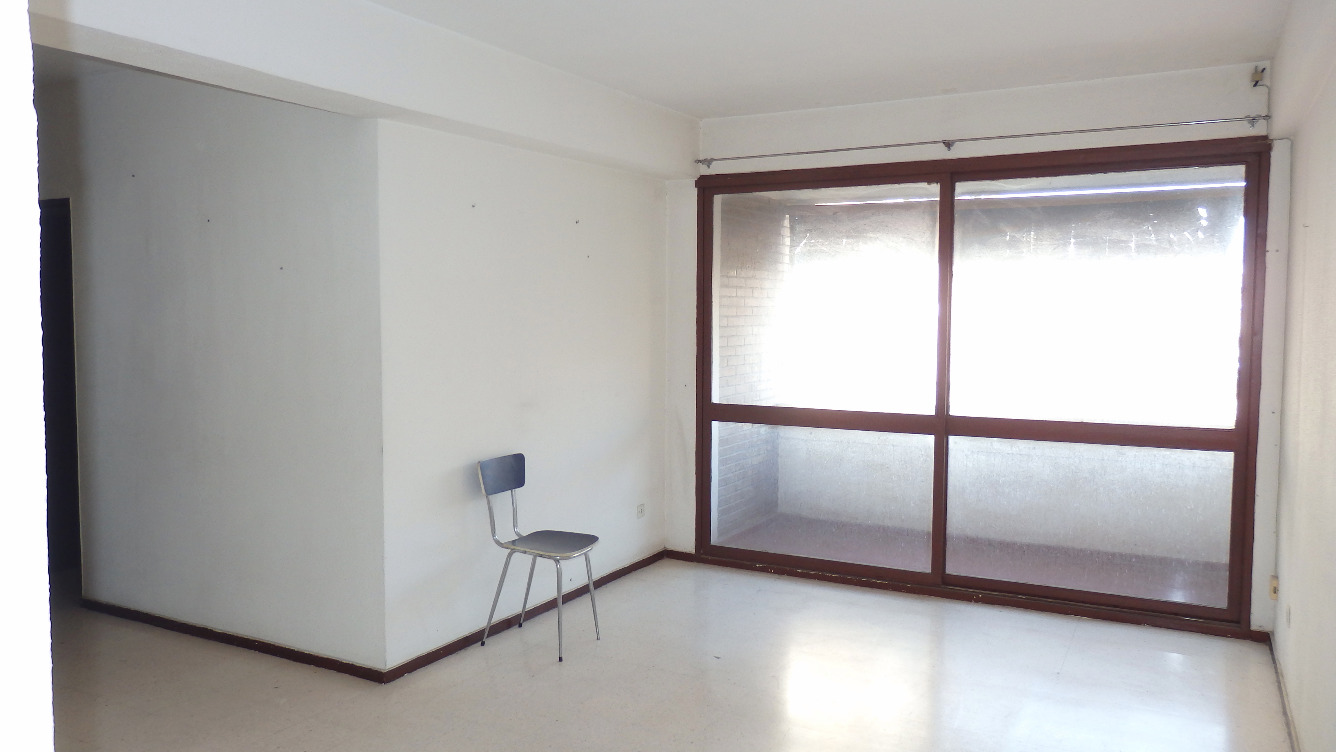 Piso en venta en Cerro - Amate - Juan XXIII - Rochelambert