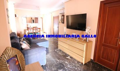Viviendas y casas en venta en Cerro - Amate, Sevilla Capital