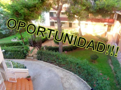 Atelier zum verkauf in España