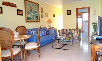 Wohnimmobilien und Häuser zum verkauf in Pilar de la Horadada