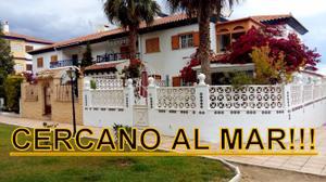 Dúplex en Venta en Duplex en la Zona de Riomar / Pilar de la Horadada