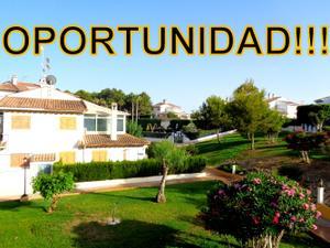 Apartamento en Venta en Apartamento en la Zona de Riomar IV / Pilar de la Horadada