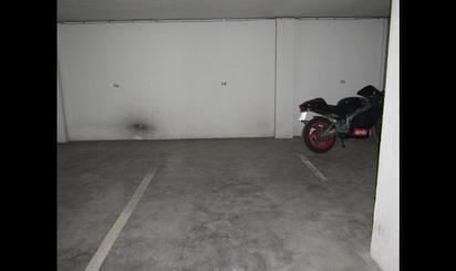 Garaje en venta en Vicente Andres Estelles, Puçol Ciudad