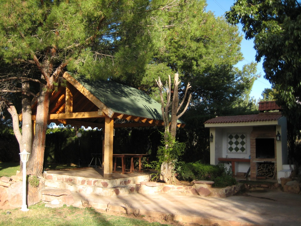 Lloguer Casa  Puçol - monasterios