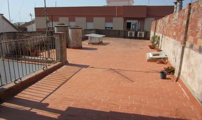 Wohnimmobilien und Häuser zum verkauf in Puçol