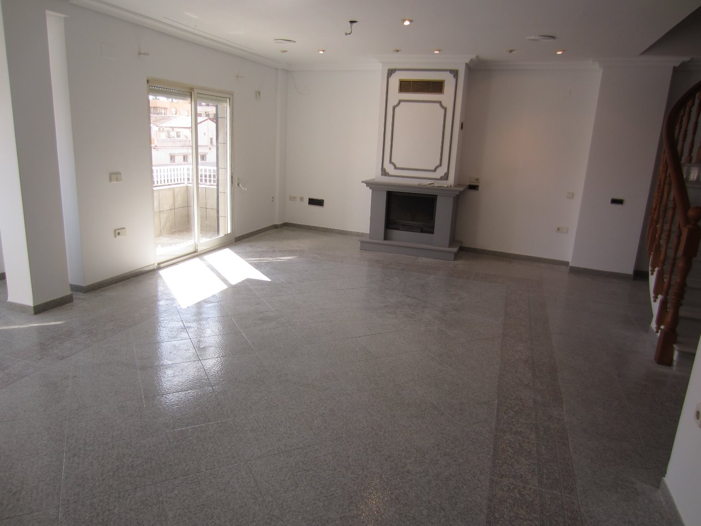 Location Appartement  Puzol-próximo a consum