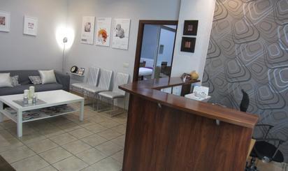 Geschäftsräume zum verkauf in Puçol
