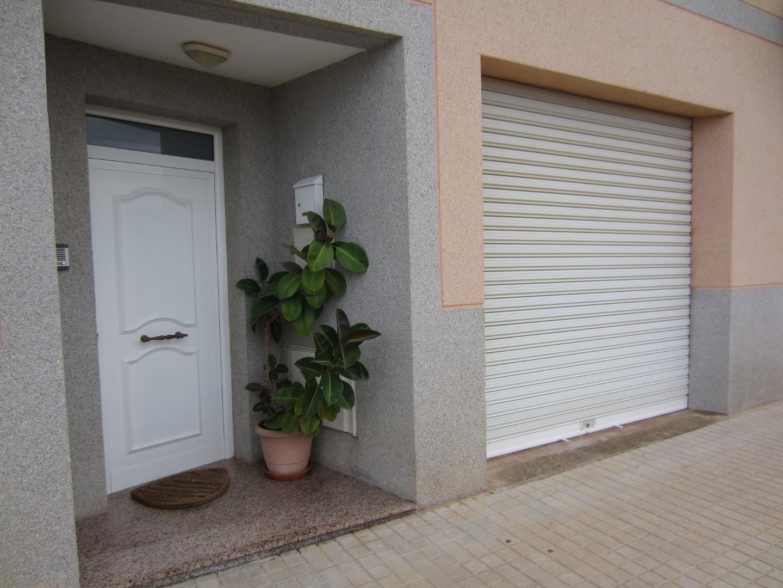 Lloguer Casa  Puçol - zona el barrio