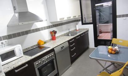 Wohnungen zum verkauf in Puçol