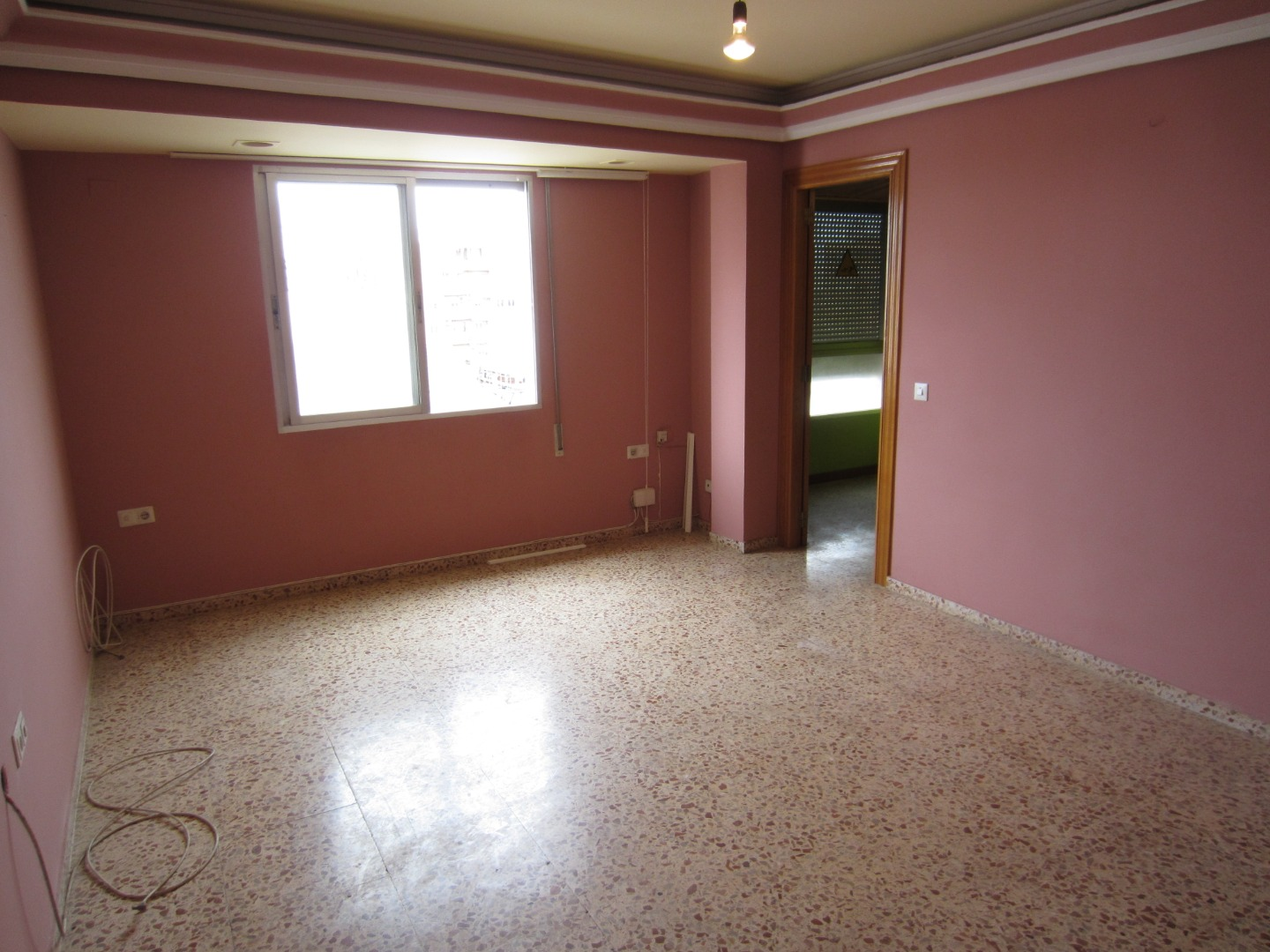 Location Appartement  Puçol - zona alta