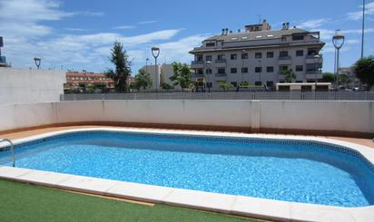 Wohnimmobilien zum verkauf in Canet d'En Berenguer