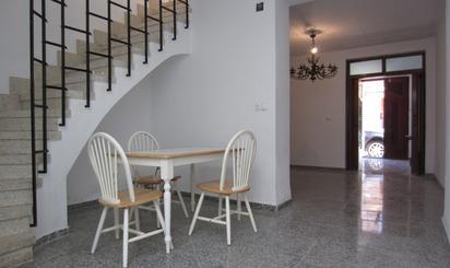 Haus oder Chalet zum verkauf in Puçol