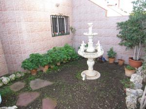 Casa adosada en Venta en Puçol - Zona  Caxton College / Puçol Ciudad