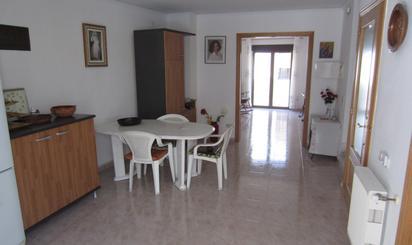 Häuser zum verkauf in Puçol