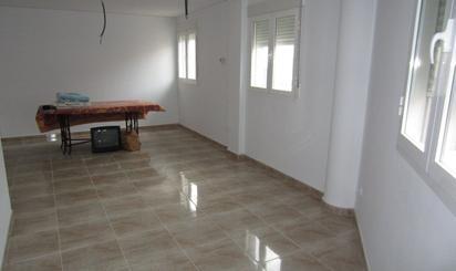 Erdgeschosswohnungen zum verkauf in Puçol
