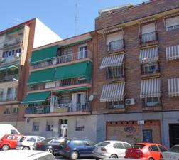 Piso en Venta en Juan Alonso / Carabanchel