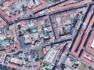 Chalets en venta en Carabanchel, Madrid Capital
