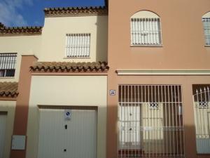 Casa adosada en Venta en Alcalá de Guadaira - Nueva Alcalá / Nueva Alcalá