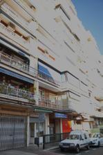 Local comercial en Venta en Porto Colon / Parque Lisboa - La Paz