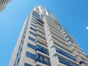 Venta Vivienda Apartamento benidorm, zona centro