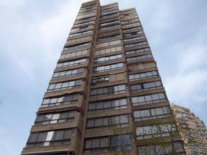 Venta Vivienda Apartamento benidorm - levante