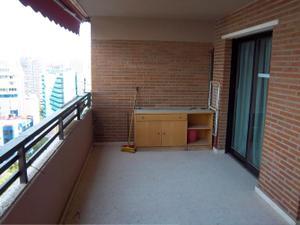Venta Vivienda Apartamento levante - benidorm