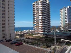 Estudio en Venta en Benidorm - Levante / Levante