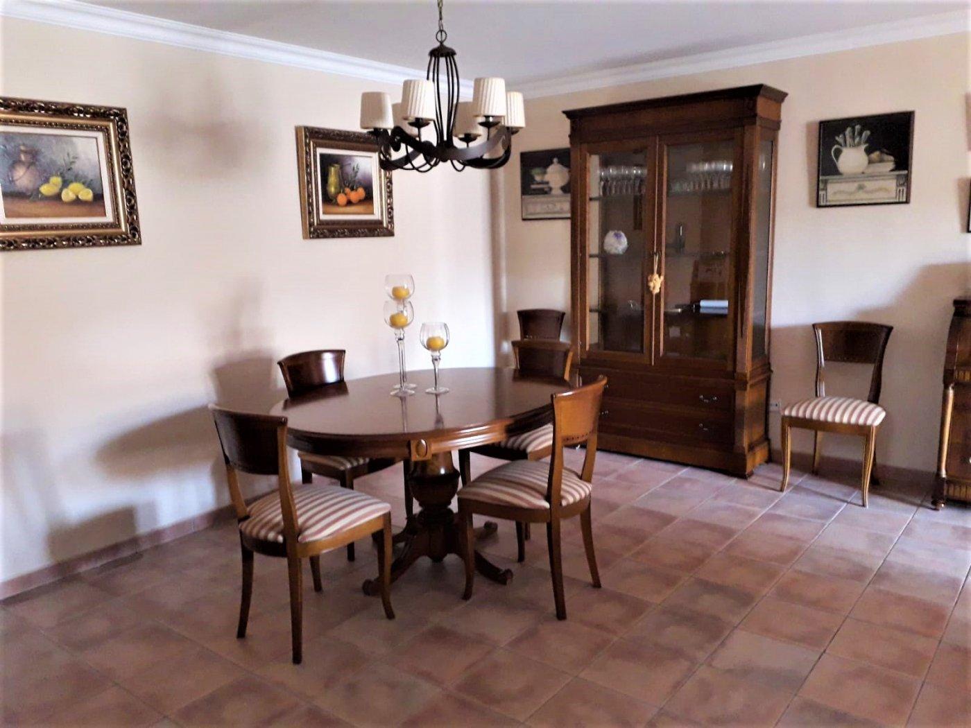 Casa  Marratxí ,ses cases noves. Chalet pareado en ses cases noves, con piscina y amplios espacio