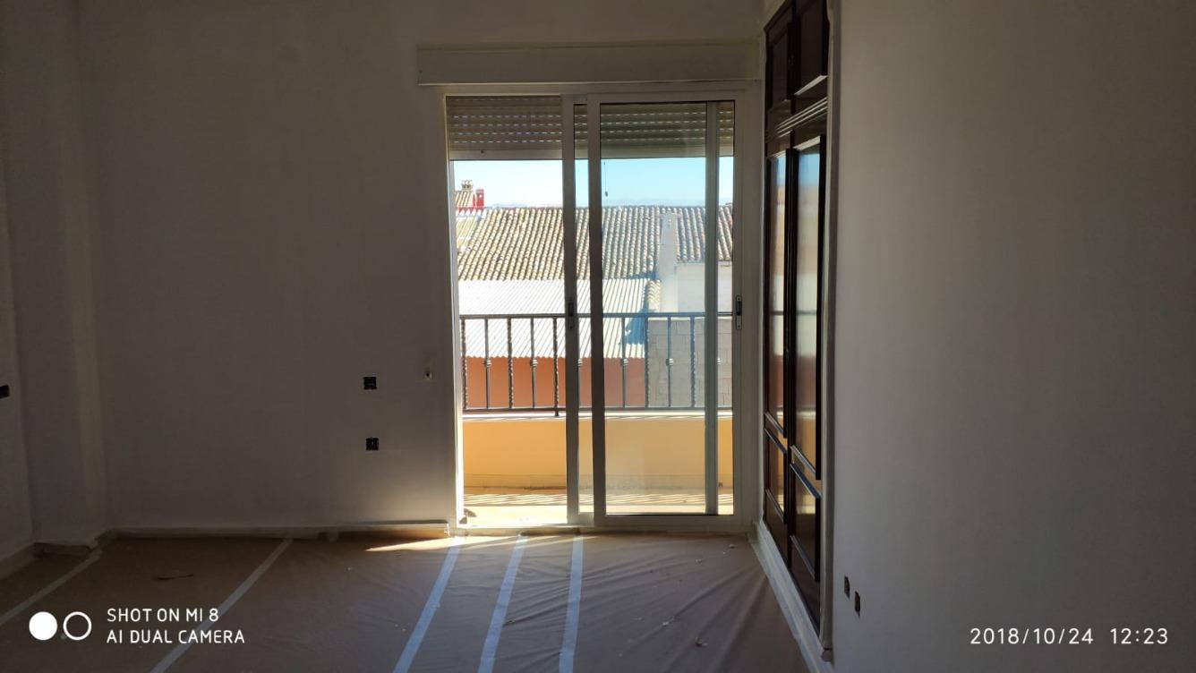 Appartamento  Calle maestro serrano, 6. Piso en Llanera de Ranes