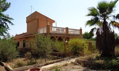 House or chalet for sale in Urbanización Penya Nota 1, 637, Turís