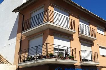 Wohnungen zum verkauf in Calle Mayor, 66, Torres Torres