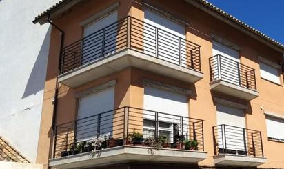 Apartamento en venta en Calle Mayor, 66, Torres Torres