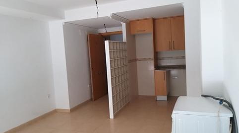 Foto 3 de Apartamento en venta en Calle Mayor, 66 Torres Torres, Valencia