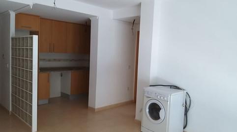Foto 2 de Apartamento en venta en Calle Mayor, 66 Torres Torres, Valencia