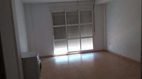 Foto 5 de Apartamento en venta en Calle Mayor, 66 Torres Torres, Valencia