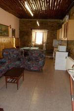 Alquiler Vivienda Casa-Chalet navarra - egüés