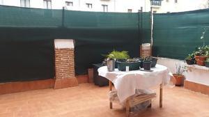 Planta baja en Venta en Pamplona / Iruña - Casco Antiguo / Casco Antiguo