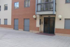 Apartamento en Venta en Salamanca, 45 / Zona Pinilla