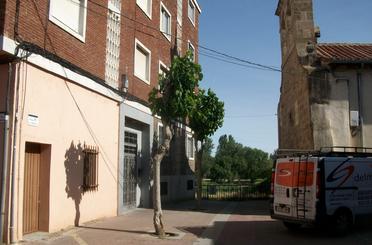 Apartamento en venta en Plaza de la Iglesia, 3, Santa Marta de Tormes