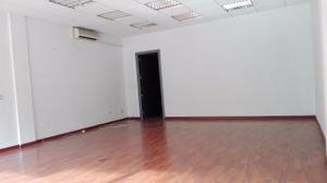 Local comercial en Alquiler en Maldonado / Centro