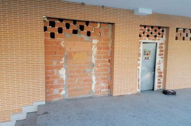 Local en venta en Avenida de la Dehesa, La Dehesa - El Pinar
