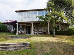 Casas de compra en Comarca de Betanzos