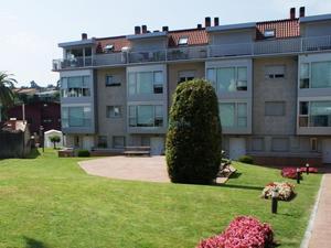 Cases de compra a Sada (A Coruña)