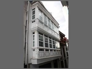 Venta Vivienda Casa-Chalet casco histórico