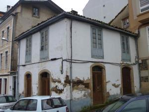 Finca rústica en Venta en Coruña y Alrededores - Betanzos / Betanzos